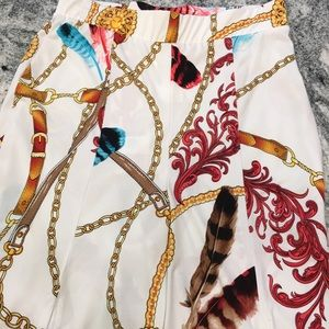 Pants - Sexy super cute pants! New